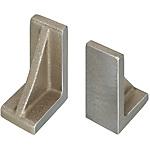 角座  鑄鐵  尺寸固定型