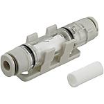 真空過濾器/更換用濾芯  小型