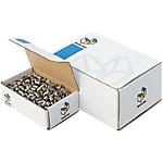 螺紋套  盒裝銷售