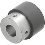 TM磁鐵(非接觸式磁力傳達零件)