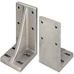 角座  安裝孔形狀選擇型  孔位置固定型