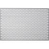 帶框沖孔金屬網板  固定尺寸型