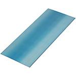 墊板 SK淬火鋼條 固定尺寸型·自由指定型