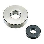 金屬墊圈 淬火產品 T尺寸選擇型