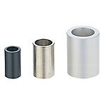 金屬軸環 L尺寸指定型