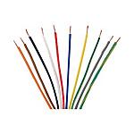 固定用單芯電纜?RVEC系列 CCC/CE規格 300/500V 450/750V