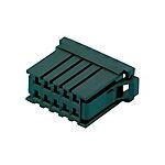 Dynamic連接器 3100系列 插孔外殼