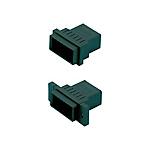 Dynamic連接器 3100系列 插針外殼