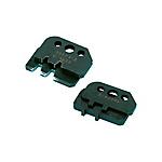 尼龍連接器專用壓接工具 更換用口模