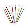 固定用單芯電纜?RVRF系列 CCC/CE規格 300/500V 450/750V