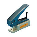 壓接型MIL插孔連接器專用壓接工具
