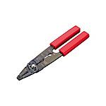 端子壓著工具 裸壓著端子用(0.08~1.25mm<sup>2</sup>-經濟型)