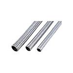 樹脂保護管 不銹鋼編織尼龍管