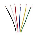 固定用單芯電纜?RV系列 CCC/CE規格 300/500V 450/750V 經濟型