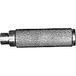 金屬螺紋連接器?NCS系列 端頭拆裝工具