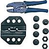 CL07防水連接器 簡易型手動壓接工具