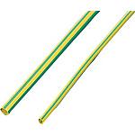 熱收縮管(接地線用·阻燃)