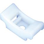 扎帶固定座 加寬型 螺絲固定型