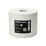卷狀工業擦拭紙(250mm*300mm 壓紋加工,新老包裝隨機發貨)