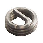 鋼絲螺套 UNC UNF(袋裝銷售)