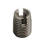 不銹鋼自攻螺套 JHNTS(袋裝銷售)