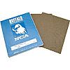 ASTRA耐水砂紙