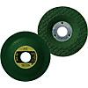 綠色圓盤磨片 GA-50