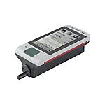 便攜式粗糙度儀 PS10 / M300 / M300C