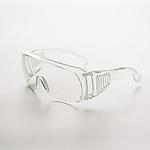 安全防護眼鏡CPG02-CR