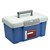 塑料工具箱(G-217)