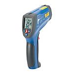 專業高溫雙激光紅外線測溫儀