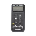 TES-1300/1303溫度計