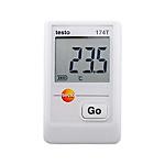 迷你型溫度記錄儀(174T)