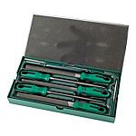 工具托組套-8件銼刀