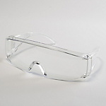 VisiOTG-A亞洲款訪客眼鏡