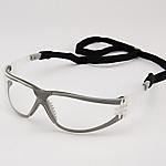 11394舒適型防護眼鏡
