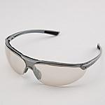 1791T防護眼鏡