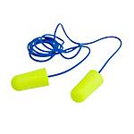 高降噪子彈型帶線耳塞