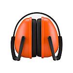 1436經濟型耳罩