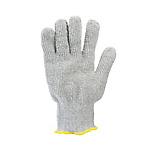毛圈棉隔熱防護手套【耐250度高溫】