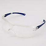 3M中國款流線型防護眼鏡