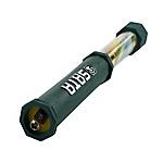 鋰電手持LED燈(60珠)