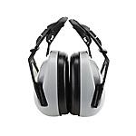 卓越型頭盔式防噪音耳罩