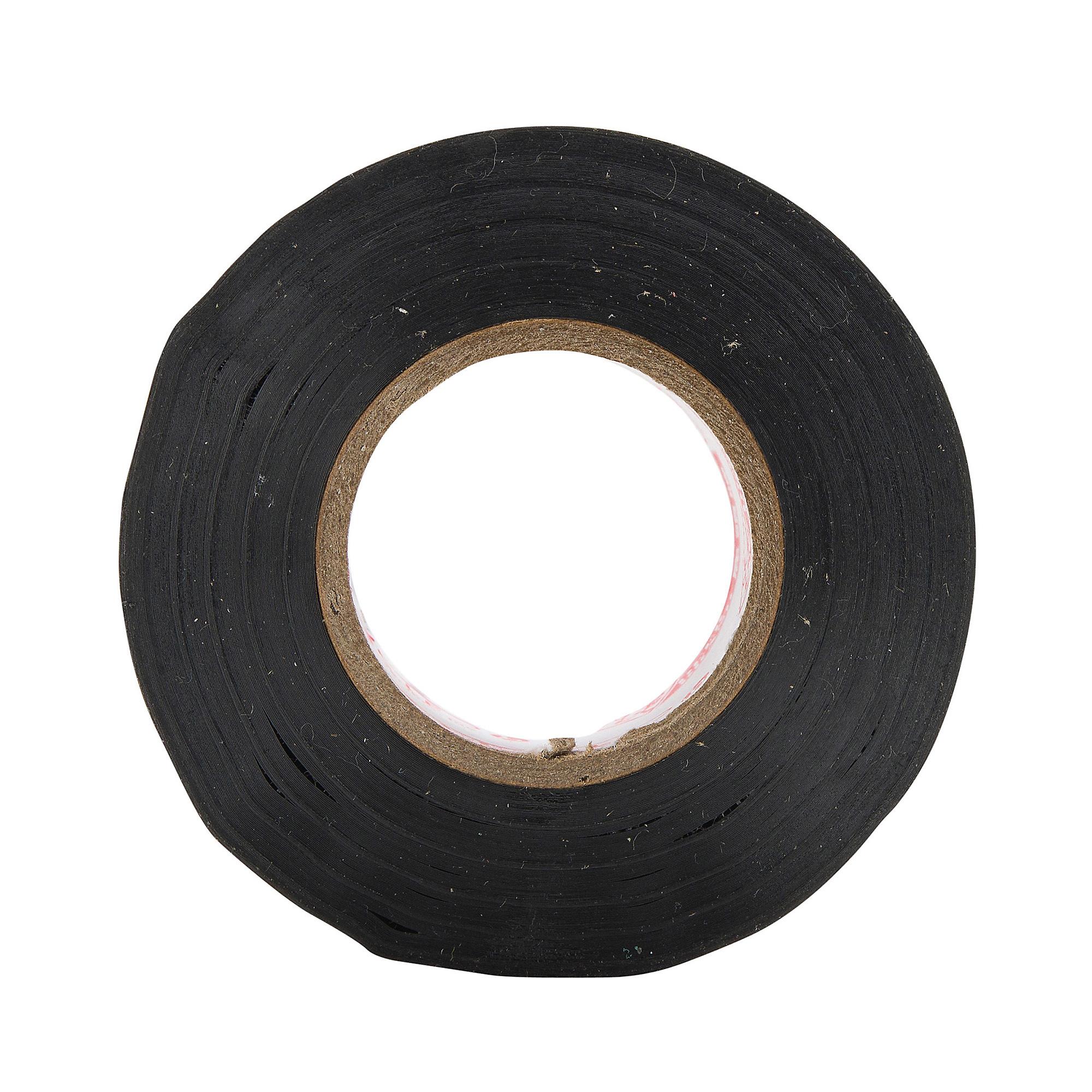 江苏苏州PVC绝缘胶带 橡胶电工胶带 耐高温电工... - 中国供应商
