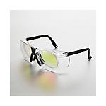 激光防護眼鏡