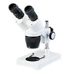 變倍雙目實體顯微鏡 C2-2629