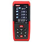 UT395A手持式激光測距儀