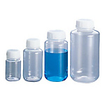 透明的PP制塑料瓶(洗凈處理)