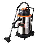經濟型吸塵器(干濕兩用·強力型)