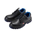ECO3022經濟型安全鞋